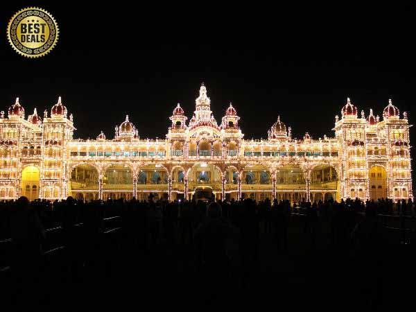 Delight Mysore